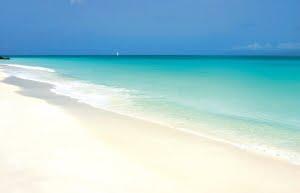 Zeilen in Grenada