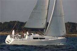 BL-Sun--Odyssee-33i-b